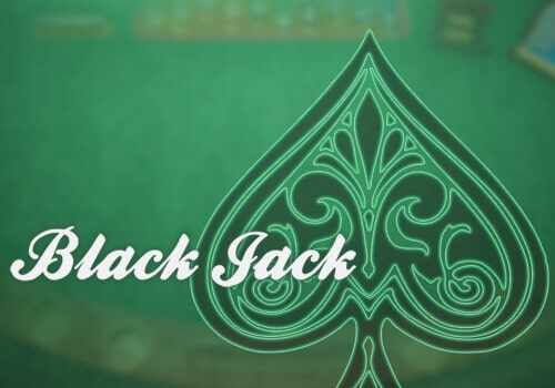 European Blackjack MH that is available to play for free on playamo.net